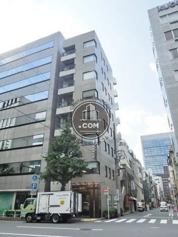 内神田ビル  外観写真