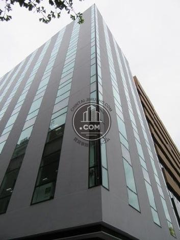 KOYO BUILDING/向陽ビルディング 外観写真
