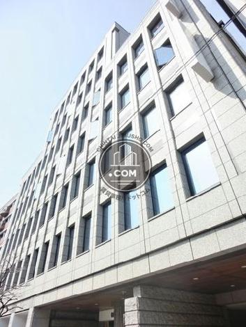 南麻布渋谷ビル 外観写真