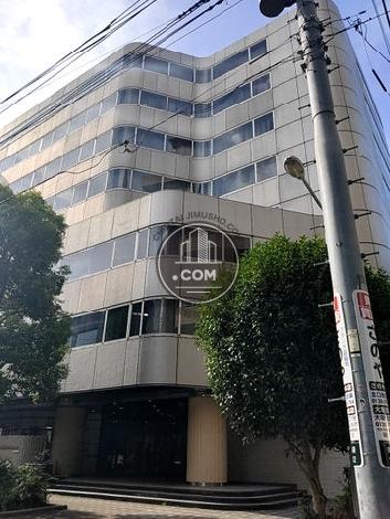 大塚東池袋ビルディング 外観写真
