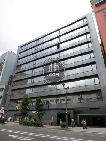 VORT横浜関内 外観写真