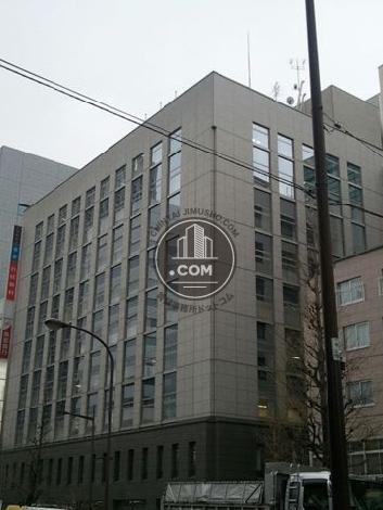 京橋YSビル 外観写真