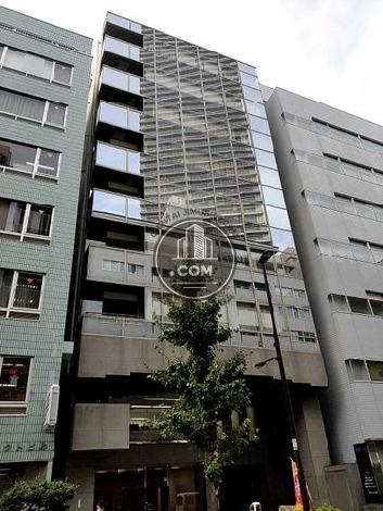 タクト4ビル 外観写真