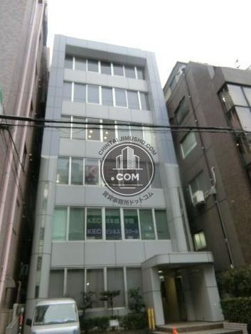 ルミエール西新宿 外観写真