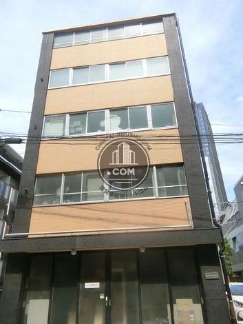ジェントリー飯田橋 外観写真