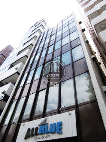 神戸ビル 外観写真