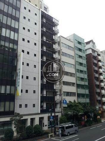 山京第2別館 外観写真