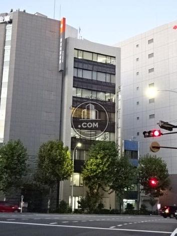 第一坂本ビル 外観写真