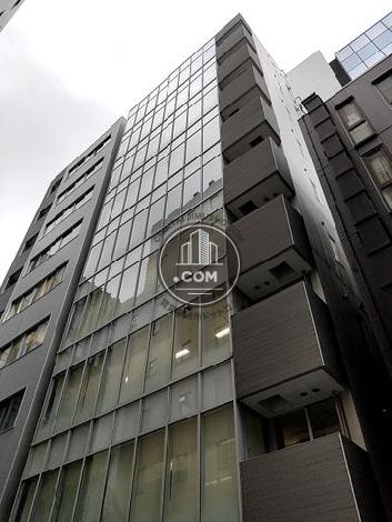 昭美京橋第2ビル 外観写真