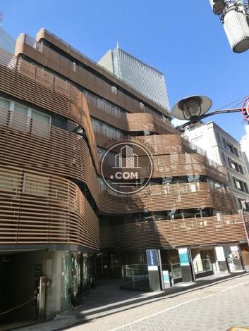 Daiwa赤坂ビル 外観写真