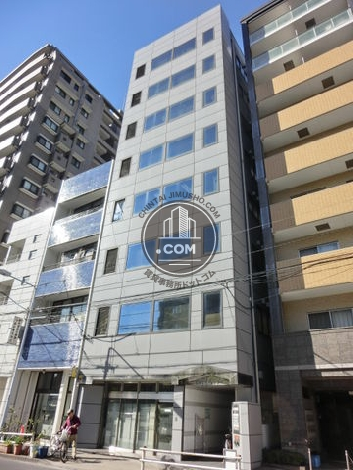 吉川ビルディング 外観写真