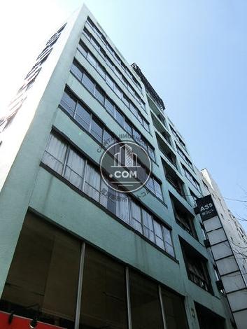 ASS第3ビル 外観写真
