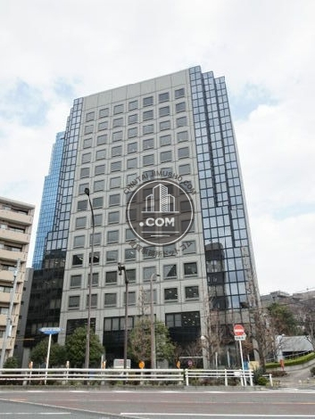 大崎MTビルの外観写真