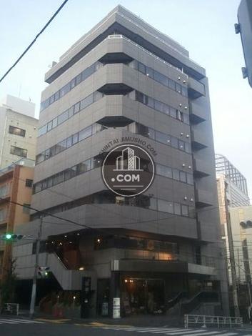 星ビルディング/第28荒井ビル 外観写真