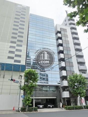 千代田トレードセンタービル 外観写真