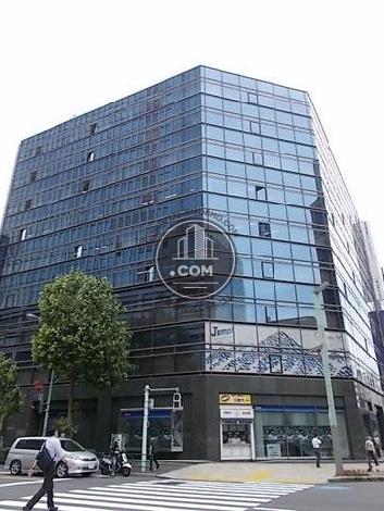 東京建物室町ビル 外観写真