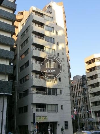 加藤第七ビル 外観写真