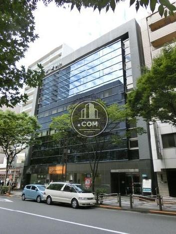 サンヨー堂錦糸ビルの外観写真