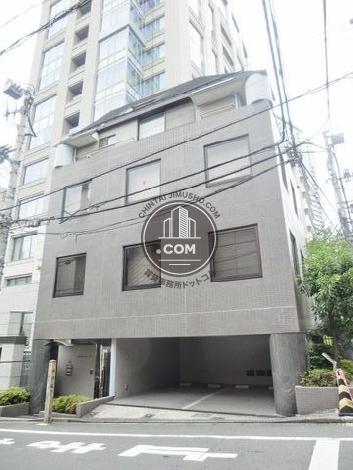 ヒカワザカビル/氷川坂ビル 外観写真
