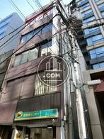 新宿三協ビル 外観写真