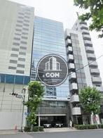 千代田トレードセンタービル外観写真