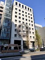 東信商事ビル外観写真