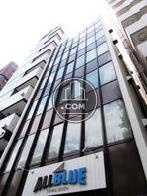 神戸ビルの外観写真