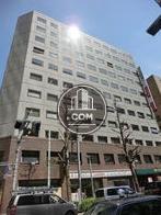 西新宿昭和ビル/西新宿昭和ビル2外観写真