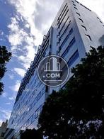 鈴与浜松町ビル 外観写真