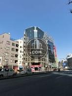 いちご神田小川町ビル外観写真