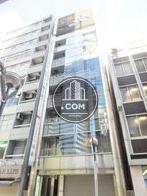 ACN新宿ウエストビルディング 外観写真