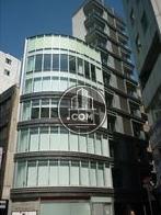 VORT渋谷道玄坂外観写真