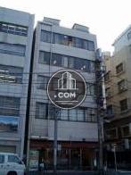 加藤三修第六ビル 外観写真