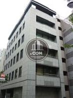 澤田麹町ビル外観写真