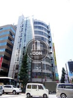 石川興産ビル 外観写真