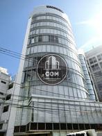 渋谷デュープレックスBs外観写真