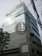 KSS五反田ビル外観写真