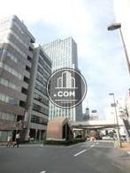 昭和通りへアクセスします