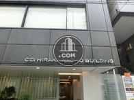 COI HIRAKAWACHO BUILDING