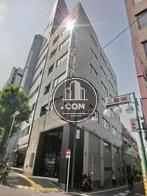 新宿第五葉山ビル外観写真