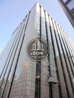 MFPR日本橋本町ビルの外観写真