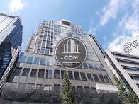 KDX新宿ビル外観写真