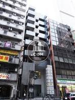 EX-SIDE南新宿/エキサイド南新宿外観写真