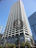 コンシェリア西新宿TOWERS WEST 外観写真