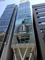 HIDA麹町ビル 外観写真