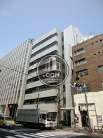 NOF南新宿ビル外観写真