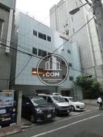 渋谷Qビル外観写真