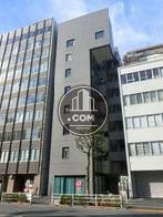 NAVAL/第37下川ビルの外観写真