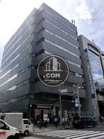 京王新宿三丁目ビル 外観写真