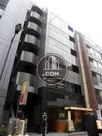 神田第三中央ビル 外観写真